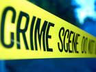 8 people injured in Baltimore shooting
