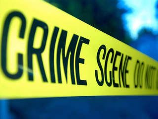 Arvin PD investigating a shooting death