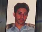 A look back on Adnan Syed''s arrest, trial