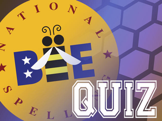 QUIZ | Can you spell like a Bee champion?