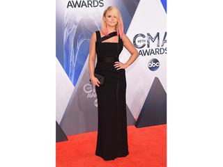 PHOTOS: 49th Annual CMA Red Carpet