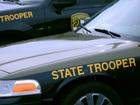 Aggressive dog kills woman in Calvert County