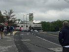 Fox45 in Baltimore evacuated after bomb threat