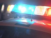 4 in custody following police chase, crash
