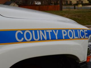 UPDATE: elderly couple killed in murder/suicide