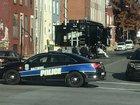 Police to release crime scene in Harlem Park
