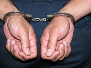 Сбежавший в Вологодской области преступник задержан.